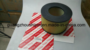 17801-61030 Auto Air Filter for Toyota Car Element pictures & photos