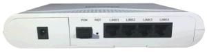 Wep3200-S Series Epon ONU pictures & photos