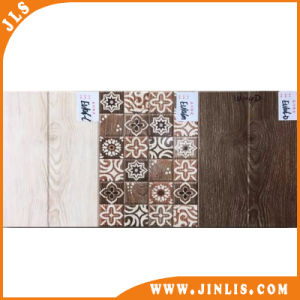 Glossy New Designs Kithchen Room Tile 300*450mm pictures & photos