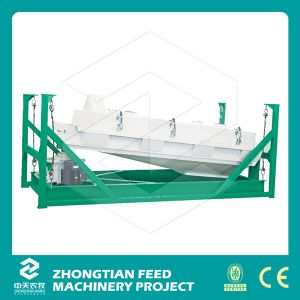 China Most Popular Rotary Sifter pictures & photos