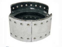 High Quality and Competitive Price Brake Lining pictures & photos