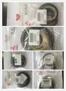 ODM/OEM Sany Excavators Boom Cylinder Seals, Arm Cylinder Seals and Bucket Cylinder Seals for Sy65/75 pictures & photos