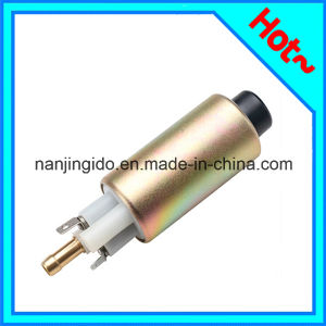 Car Spare Parts Auto Fuel Pump for Ford Mustang E39z-9h307A pictures & photos