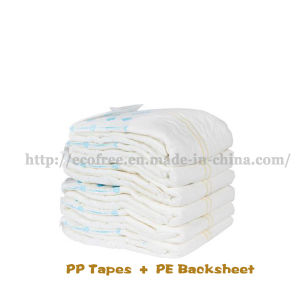 OEM High Absorbency Good Qualiy Disposable Adult Diapers pictures & photos