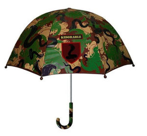 Kids Umbrella, Umbrella for Children (BR-ST-157) pictures & photos