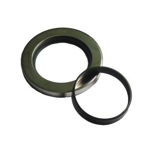 Atlas Copco Compressor Spare Parts PTFE Lip Mechanical Oil Seal pictures & photos