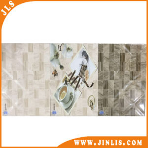 3D Inkjet Glazed Tiles Ceramic Wall Tiles for Bathroom pictures & photos