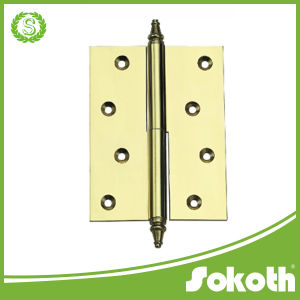 Sokoth Skt-H10 Hot Sale Door Hinge pictures & photos
