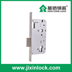 85series Lockbody with Deadbolt Only (A02-8550-03)