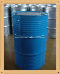 Phenyl Silicone Oil 255-75 63148-58-3 pictures & photos