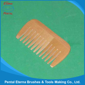 New Style Wholesale Custom Hair Brush pictures & photos