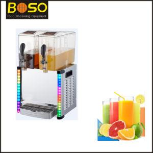 Wholesale Glass Juice Jar Beverage Dispenser