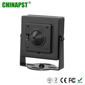 Best Price Security Surveillance IR Mini Camera (PST-HC103E-1) pictures & photos