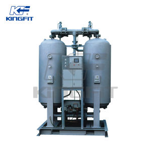 Refrigerated Compressed Air Dryer (KGL-XX) pictures & photos
