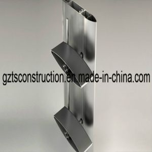 High Quality Customized Aluminum Exterior Window Shutter pictures & photos