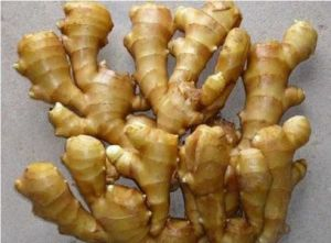 2017shandong Fresh Ginger with Competitive Price pictures & photos