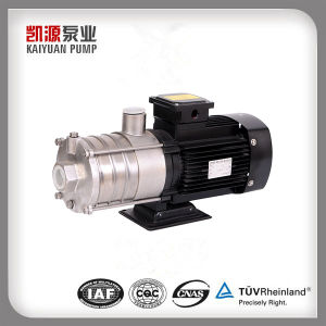 Kyh 220V and 50Hz Centrifugal Pump, Easy to Installation Water Pump pictures & photos