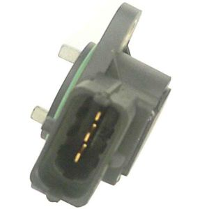 New Throttle Position Sensor 35170-26900 Fit Hyundai Accent 2006-2011 pictures & photos