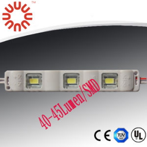Hot Selling LED Module with High Quality pictures & photos