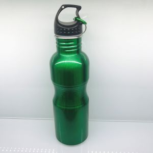 Stainless Steel Sports Water Bottle, Bicycle Bottle pictures & photos