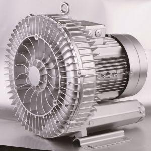 Regenerative Blower for Fish Farm Equipment (510H36) pictures & photos