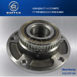 Auto Wheel Hub Bearing for BMW 3 Series E36 E46 3122 6757 024 31226757024 pictures & photos