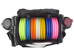 Disc Golf Bag pictures & photos