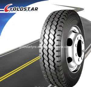 Radial Trailer Tyre, Radial Truck Tire Bus Tire 10r22.5 pictures & photos