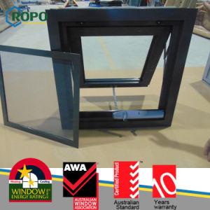New Style Aluminum Awning Window, Australian Windows pictures & photos