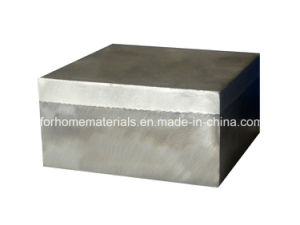 Aluminum-Steel plate pictures & photos