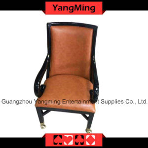 Upscale Clubs Chair (YM-DK11) pictures & photos
