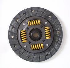 Professional Supply Original Clutch Disc for Subaru 30100-Ka030, 4312-7300 pictures & photos
