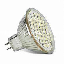 SMD Incandescent Replacement, Factory LED Spotlight pictures & photos