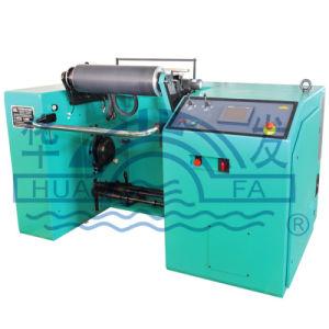 Polyamide for GE210 Warping Machine