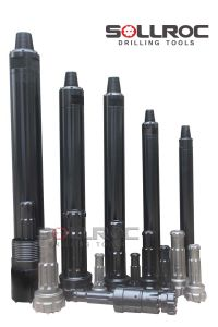 """5"""" High Pressure DTH Hammers pictures & photos"""