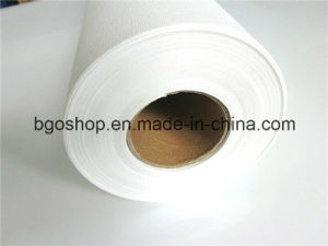 "Cotton Fabric Oil Printing Advertising Material (24""X24"" 3.8cm) pictures & photos"