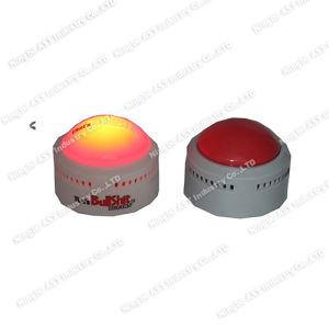 Voice Record Module, Sound Easy Button, Sound Module pictures & photos