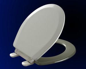 M59 Toilet Seat
