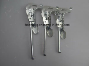 Steel Bicycle Leg Brace with Good Quality pictures & photos