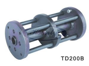 "8"" Scarifier Drum with High Quality Td200b"