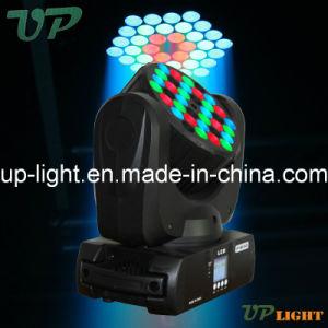 RGBW 36*5W LED Beam Disco Light pictures & photos