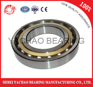 Angular Contact Ball Bearings (7416c, 7416AC, 7416b)