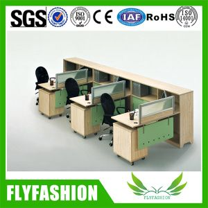 Office Staff Work Tables Modular Workstations (OD-35) pictures & photos