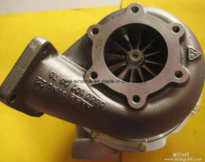Professional Supply Original Turbocharger for Mercedes Benz Volvo Scania pictures & photos