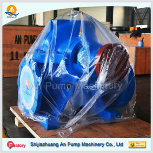 Split Case Pump for Sales with Good Quality and Competitive Price pictures & photos