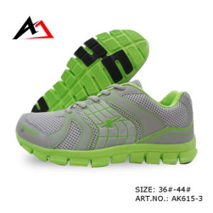 Sports Sports Shoes Casual Comfort Footwear for Men and Women (AK615-2) pictures & photos