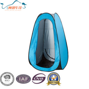 Automatic Pop Up Waterproof Marquee Camping Tent for Promotion pictures & photos