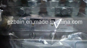 Sk/6D34 Fuel Injector for Excavator Engine Made in Japan for Mitsubishi pictures & photos