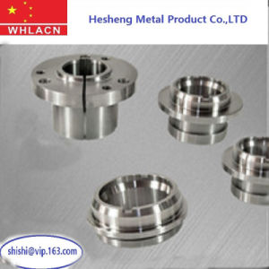 Investment Casting Machining Automotive Car Spare Parts pictures & photos