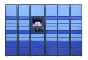 2016 New Design Steel Cabinet with CE ISO pictures & photos